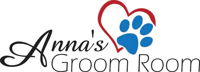 Anna's Groom Room